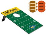 McNeese State Cowboys Football Bean Bag Toss Game