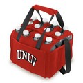 UNLV Rebels 12-Pack Beverage Buddy - Red