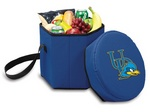 University of Delaware Blue Hens Bongo Cooler - Navy