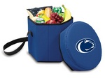 Pennsylvania State University Nittany Lions Bongo Cooler - Navy