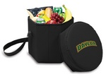 Baylor University Bears Bongo Cooler - Black