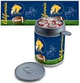 Cal Golden Bears Can Cooler - Football Edition