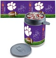 Clemson Tigers Can Cooler - Football Edition
