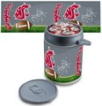 Washington State Cougars Can Cooler - Football Edition