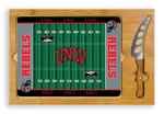 UNLV Rebels Football Icon Cheese Tray