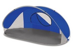 McNeese State Cowboys Manta Sun Shelter - Blue