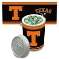 Texas Longhorns Mega Can Cooler