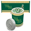 William & Mary Tribe Mega Can Cooler