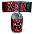 Northeastern Huskies Mini Can Cooler