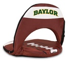 Baylor Bears Oniva Football Seat
