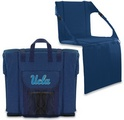 UCLA Bruins Stadium Seat - Navy