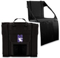 Northwestern Wildcats Stadium Seat - Black