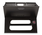 University of South Carolina Gamecocks Portable X-Grill