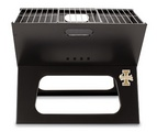 University of Idaho Vandals Portable X-Grill