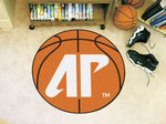 Austin Peay State University Governors Basketball Rug