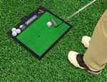 Buffalo Sabres Golf Hitting Mat