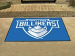 Saint Louis University Billikens All-Star Rug