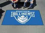 Saint Louis University Billikens Ulti-Mat Rug