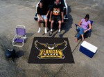 Kennesaw State University Owls Tailgater Rug