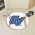 Grand Valley State University Lakers Baseball Rug