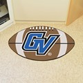 Grand Valley State University Lakers Football Rug