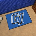 Grand Valley State University Lakers Starter Rug