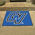 Grand Valley State University Lakers All-Star Rug