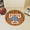 University of Tennessee Lady Volunteers Basketball Rug