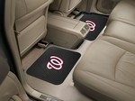 Washington Nationals Utility Mat - Set of 2