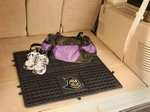 University of Central Florida Knights Cargo Mat