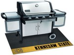Kennesaw State University Owls Grill Mat