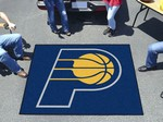 Indiana Pacers Tailgater Rug