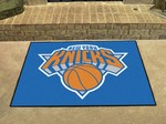 New York Knicks All-Star Rug