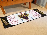 Minnesota State Mavericks Hockey Rink Runner