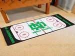 University of North Dakota Hockey Rink Runner