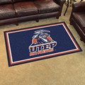 University of Texas at El Paso Miners 4x6 Rug