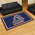 University of Texas at El Paso Miners 5x8 Rug