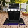 Minnesota State University Mankato Mavericks Grill Mat