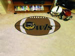 Kennesaw State University Owls Football Rug