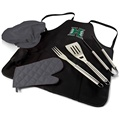 University of Hawaii BBQ Apron Tote Pro