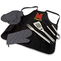 University of Maryland BBQ Apron Tote Pro