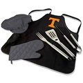 University of Tennessee BBQ Apron Tote Pro