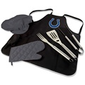 Indianapolis Colts BBQ Apron Tote Pro