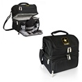 United States Army Pranzo Lunch Tote - Black