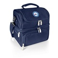 Philadelphia 76ers Pranzo Lunch Tote - Navy Blue