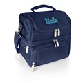 UCLA Pranzo Lunch Tote - Navy Blue