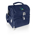 University of Delaware Pranzo Lunch Tote - Navy Blue