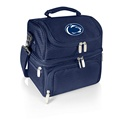 Pennsylvania State University Pranzo Lunch Tote - Navy Blue