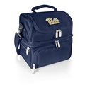 University of Pittsburgh Pranzo Lunch Tote - Navy Blue