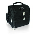 Boise State University Pranzo Lunch Tote - Black